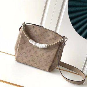 L&V M51224 tote Crossbody Bags Q*